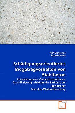 Cover: https://exlibris.azureedge.net/covers/9783/6390/4916/9/9783639049169xl.jpg