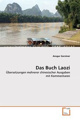 Cover: https://exlibris.azureedge.net/covers/9783/6390/4917/6/9783639049176xl.jpg