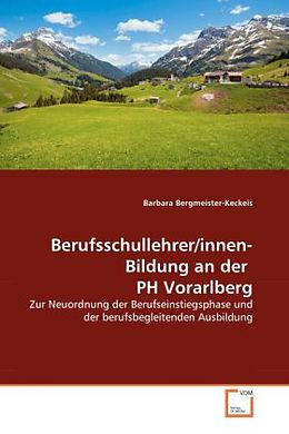 Cover: https://exlibris.azureedge.net/covers/9783/6390/4941/1/9783639049411xl.jpg