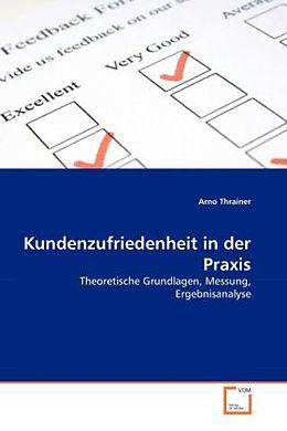 Cover: https://exlibris.azureedge.net/covers/9783/6390/5051/6/9783639050516xl.jpg