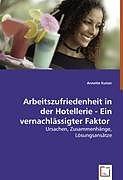 Cover: https://exlibris.azureedge.net/covers/9783/6390/5069/1/9783639050691xl.jpg