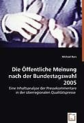 Cover: https://exlibris.azureedge.net/covers/9783/6390/5189/6/9783639051896xl.jpg