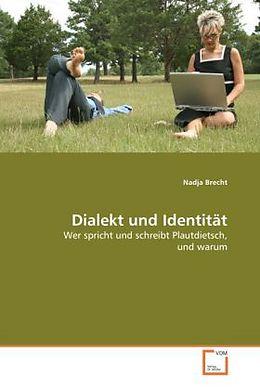 Cover: https://exlibris.azureedge.net/covers/9783/6390/5202/2/9783639052022xl.jpg