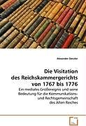 Cover: https://exlibris.azureedge.net/covers/9783/6390/5221/3/9783639052213xl.jpg