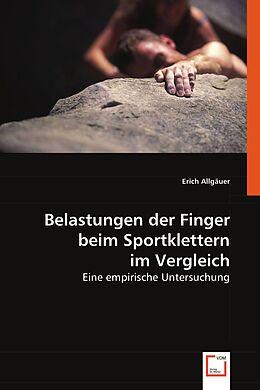 Cover: https://exlibris.azureedge.net/covers/9783/6390/5255/8/9783639052558xl.jpg