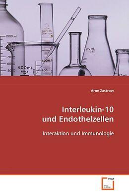 Cover: https://exlibris.azureedge.net/covers/9783/6390/5278/7/9783639052787xl.jpg