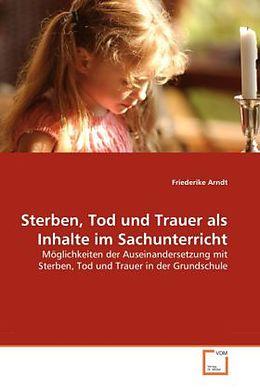 Cover: https://exlibris.azureedge.net/covers/9783/6390/5285/5/9783639052855xl.jpg
