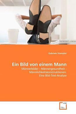 Cover: https://exlibris.azureedge.net/covers/9783/6390/5325/8/9783639053258xl.jpg