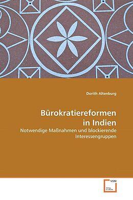 Cover: https://exlibris.azureedge.net/covers/9783/6390/5457/6/9783639054576xl.jpg
