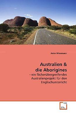 Cover: https://exlibris.azureedge.net/covers/9783/6390/5502/3/9783639055023xl.jpg