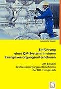 Cover: https://exlibris.azureedge.net/covers/9783/6390/5528/3/9783639055283xl.jpg