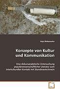 Cover: https://exlibris.azureedge.net/covers/9783/6390/5543/6/9783639055436xl.jpg