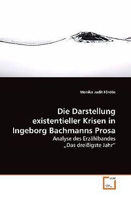 Cover: https://exlibris.azureedge.net/covers/9783/6390/5681/5/9783639056815xl.jpg