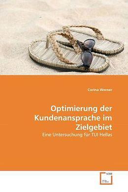 Cover: https://exlibris.azureedge.net/covers/9783/6390/5734/8/9783639057348xl.jpg
