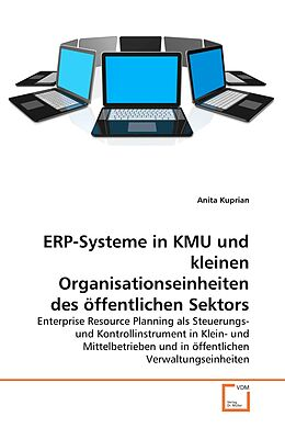 Cover: https://exlibris.azureedge.net/covers/9783/6390/5741/6/9783639057416xl.jpg