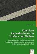 Cover: https://exlibris.azureedge.net/covers/9783/6390/5746/1/9783639057461xl.jpg