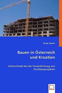 Cover: https://exlibris.azureedge.net/covers/9783/6390/5812/3/9783639058123xl.jpg