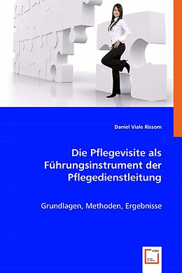 Cover: https://exlibris.azureedge.net/covers/9783/6390/5834/5/9783639058345xl.jpg