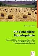 Cover: https://exlibris.azureedge.net/covers/9783/6390/5847/5/9783639058475xl.jpg