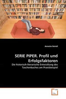 Cover: https://exlibris.azureedge.net/covers/9783/6390/5992/2/9783639059922xl.jpg