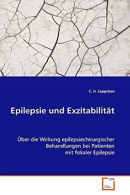 Cover: https://exlibris.azureedge.net/covers/9783/6390/5996/0/9783639059960xl.jpg