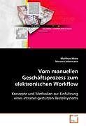 Cover: https://exlibris.azureedge.net/covers/9783/6390/6000/3/9783639060003xl.jpg