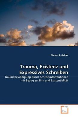 Cover: https://exlibris.azureedge.net/covers/9783/6390/6010/2/9783639060102xl.jpg