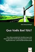 Cover: https://exlibris.azureedge.net/covers/9783/6390/6045/4/9783639060454xl.jpg