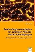 Cover: https://exlibris.azureedge.net/covers/9783/6390/6053/9/9783639060539xl.jpg