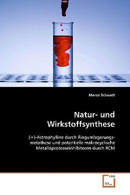 Cover: https://exlibris.azureedge.net/covers/9783/6390/6054/6/9783639060546xl.jpg