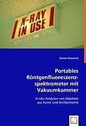 Cover: https://exlibris.azureedge.net/covers/9783/6390/6108/6/9783639061086xl.jpg
