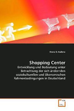 Cover: https://exlibris.azureedge.net/covers/9783/6390/6201/4/9783639062014xl.jpg