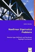 Cover: https://exlibris.azureedge.net/covers/9783/6390/6251/9/9783639062519xl.jpg