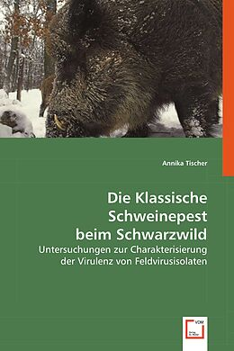 Cover: https://exlibris.azureedge.net/covers/9783/6390/6292/2/9783639062922xl.jpg