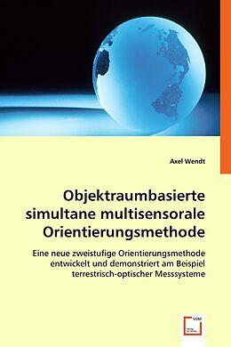 Cover: https://exlibris.azureedge.net/covers/9783/6390/6434/6/9783639064346xl.jpg