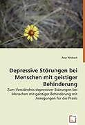 Cover: https://exlibris.azureedge.net/covers/9783/6390/6451/3/9783639064513xl.jpg