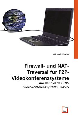 Cover: https://exlibris.azureedge.net/covers/9783/6390/6576/3/9783639065763xl.jpg