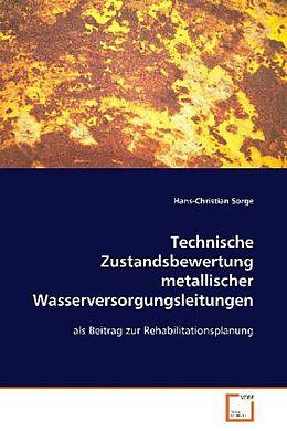Cover: https://exlibris.azureedge.net/covers/9783/6390/6612/8/9783639066128xl.jpg