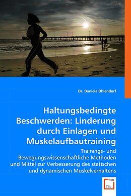 Cover: https://exlibris.azureedge.net/covers/9783/6390/6665/4/9783639066654xl.jpg