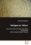 Cover: https://exlibris.azureedge.net/covers/9783/6390/6750/7/9783639067507xl.jpg