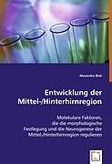 Cover: https://exlibris.azureedge.net/covers/9783/6390/6753/8/9783639067538xl.jpg