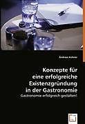 Cover: https://exlibris.azureedge.net/covers/9783/6390/6808/5/9783639068085xl.jpg