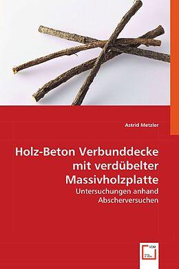 Cover: https://exlibris.azureedge.net/covers/9783/6390/6963/1/9783639069631xl.jpg