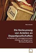 Cover: https://exlibris.azureedge.net/covers/9783/6390/6983/9/9783639069839xl.jpg