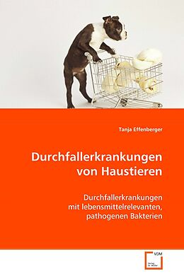 Cover: https://exlibris.azureedge.net/covers/9783/6390/6988/4/9783639069884xl.jpg