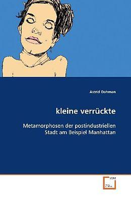 Cover: https://exlibris.azureedge.net/covers/9783/6390/7102/3/9783639071023xl.jpg
