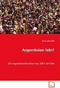 Cover: https://exlibris.azureedge.net/covers/9783/6390/7106/1/9783639071061xl.jpg