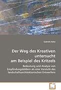 Cover: https://exlibris.azureedge.net/covers/9783/6390/7360/7/9783639073607xl.jpg