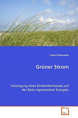 Cover: https://exlibris.azureedge.net/covers/9783/6390/7452/9/9783639074529xl.jpg
