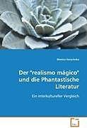 Cover: https://exlibris.azureedge.net/covers/9783/6390/7550/2/9783639075502xl.jpg